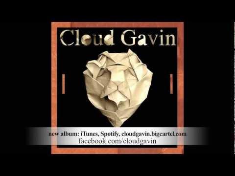 Cloud Gavin - Posture