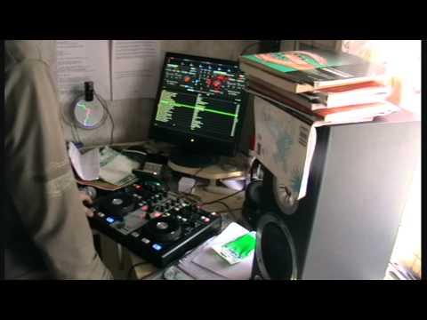 [Weekly Mix] Dj InQuirer - Dancecore Mix (Part I)