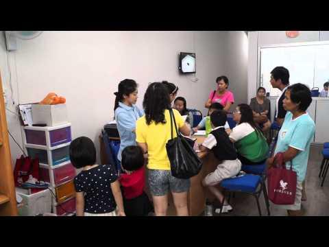 C25 Malaysia Johor Muar My Robot Future Robotics Learning Centre Eduaction Training Lesson Science M