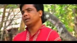 SHILPI AMI OGO SHROTA BANDHU ft.NARAYAN CHANDRA MONDAL