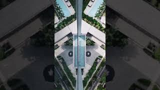 TwentyOne Angullia Park - Chloe Chen 83322700