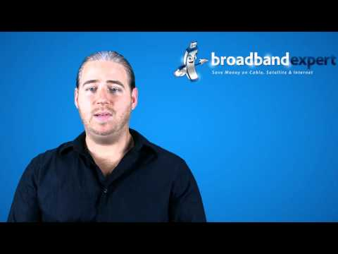 0 Guide to 4G Mobile Broadband