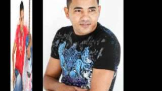 Watch Juan Manuel Vuelvo video
