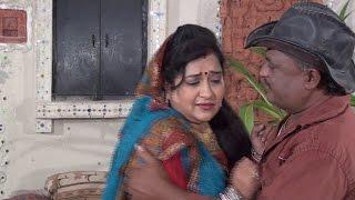 RAPE SCENE    Gujarati Film Khandaan