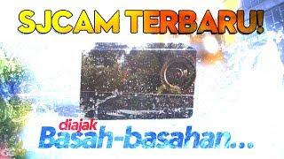 SJCam Ion Series Terbaru: Krypton! (Unboxing, Vlog & Water Recording Test)