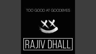 download lagu Too Good At Goodbyes gratis