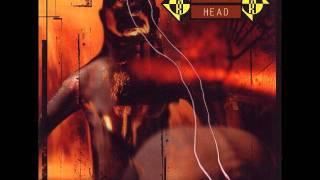 Watch Machine Head Blood For Blood video