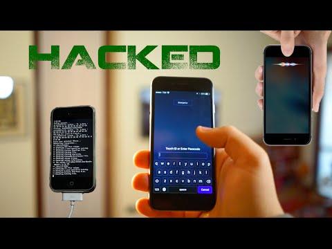 Sbloccare iPhone senza sapere il codice: è veramente possibile?