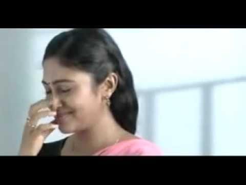 Madurai Serial Love Propose video
