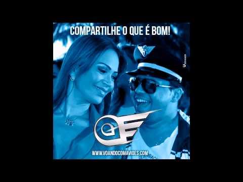 AVIÕES DO FORRÓ - CD RECORDAÇÃO 2006