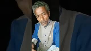 New message for abid shaka form kalu karant 109