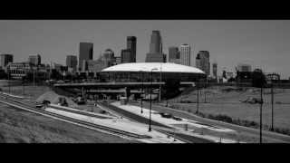 Watch Atmosphere Millenium Dodo video