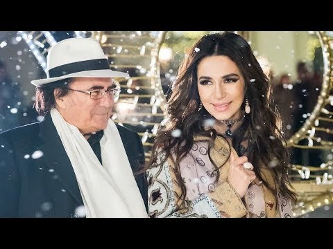 Зара и Al Bano - Феличита / Zara i Al Bano - Felicita