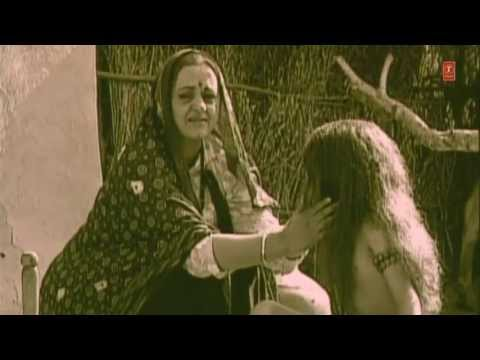 Ratno Da Haal Sunayee De Balaknath Bhajan By Saleem [full Hd Song] I Mere Jogi Nath video