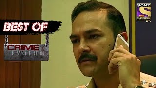Best Of Crime Patrol - The First Night - Full Episode