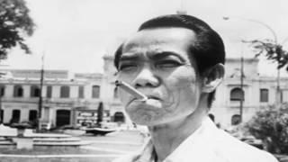 5 tình báo nổi tiếng của Việt Nam khiến cục tình báo CIA mỹ phải khiếp sợ