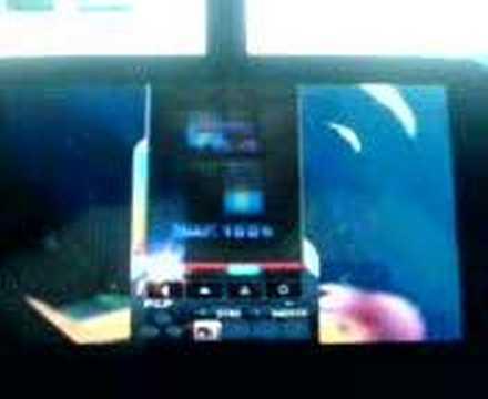 PSP Games on hard drive (USB Mod V4b)