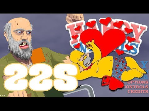 HAPPY WHEELS: Episodio 225