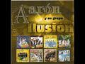 Aarón & Su Grupo Ilusión de [video]