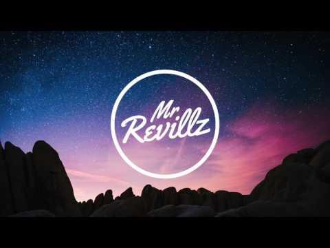 Rita Ora - Your Song (bvd kult Remix)