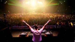 Narcotic Thrust - I Like It (DJ-MoonWalker Mix)