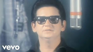 Watch Roy Orbison Walk On video