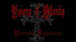 Watch Visions Of Atlantis Pharaoh