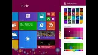 Activacion de Windows 8.1 Pro build 9600 RTM [32/64 bits]