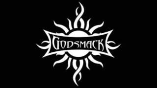 Watch Godsmack I Thought video