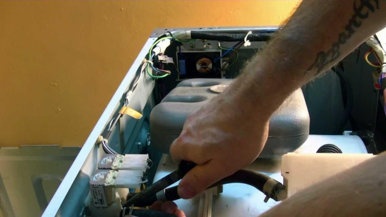 замена подшипника передней ступицы тойота прадо 150