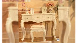 Top 5 Best Console Tables