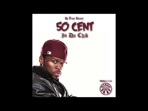 50 Cent - In Da Club (Tron Remix)
