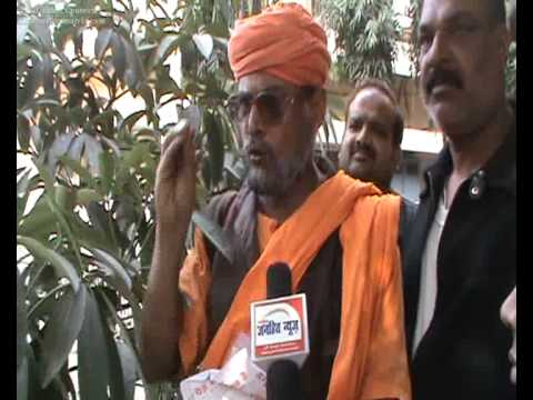 Rashtriya Janhit News   Pedwaley baba   Dinesh Kumar