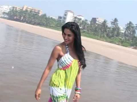 Hot Veena Malik - Sex Symbol video