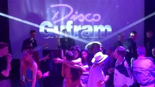 Disco Gufram aftermovie
