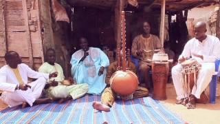 Libasse Mbaye | Référence