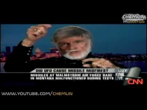 IMPORTANT UFO ALIEN WAR 2011 FALSE FLAG NUCLEAR (UN Alien Ambassador - WEBBOT) CONSPIRACY