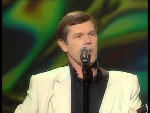 Александр Новиков - «Юбилейный», 1-ое отделение
