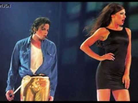 Funny Pictures Of Michael Jackson