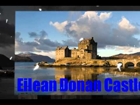 road travel scotland |travel scotland |bbc scotland travel |travel to scotland |best |cheap