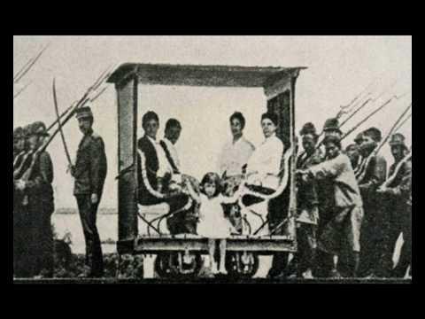 ATJEH・オランダ植民地時代のアチェ(イ語)Aceh menurut buku ATJEH