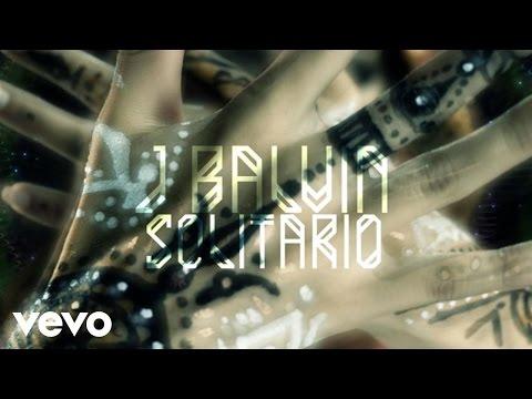 download lagu J. Balvin - Solitario gratis