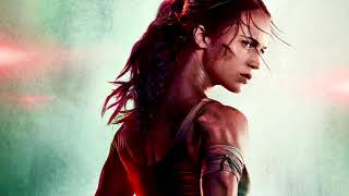 2wei Survivor Epic 34 Tomb Raider Trailer 2 Music 34
