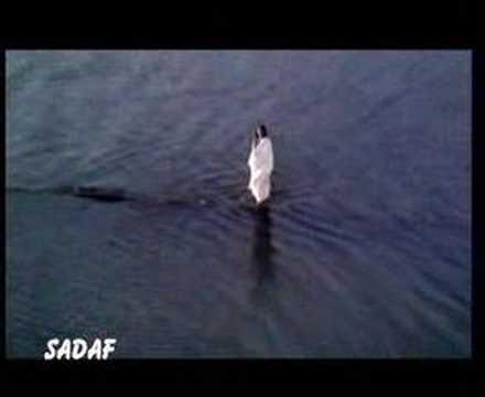 Kitni Akeli