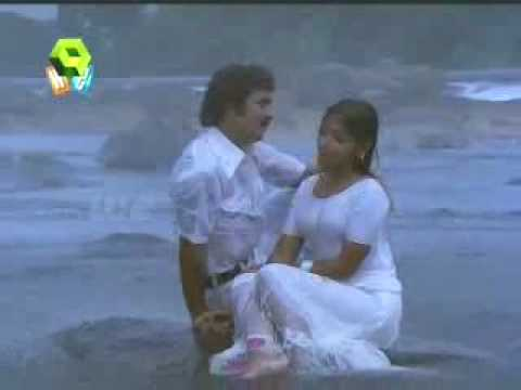 Malayalam Song video