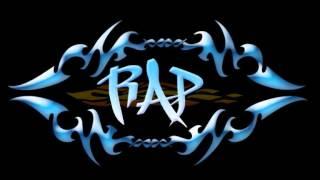 Składanka Hip-Hop/Rap