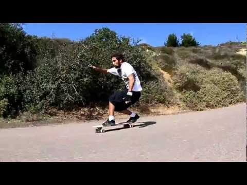 Hard wheels Slides Sk8gringo Podcast