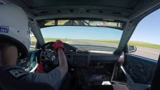 High Rev Track Day 7-1-17 HPT Fast 2 Slow 8 2.5M S5-1