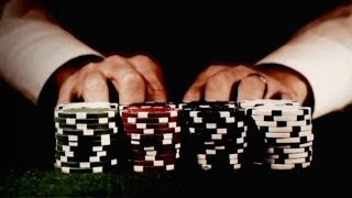 This Man Won $15M at Blackjack, How Did He Do It?