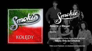 Watch Smokie Away In A Manger video